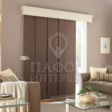comfy wooden vertical blinds for sliding glass doors a77f about remodel creative home decoration planner with