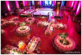 wedding reception layout pros and cons to your wedding reception table layout aisle files