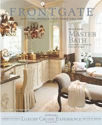 free catalog request home decor interior lighting design ideas