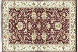 modern rug patterns. Sophisticated Pattern Rug Patterns Area Rugs Modern With