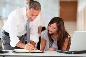 Как написать дипломную или магистерскую работу самому Как написать дипломную работу