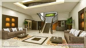 gallery beautiful home. Most Beautiful Home Designs Fair Design Inspiration With Fine Interior Simple House Gallery
