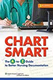 Top 10 Nursing Documentation Books Of 2019 Best Reviews Guide