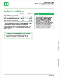 td canada trust mortgage life insurance rates raipurnews