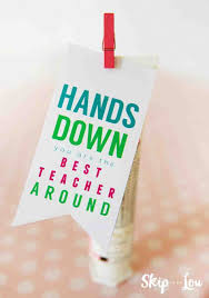 inexpensive u creative appreciation gifts i dig rhidig inexpensive male teacher gift ideas for end of