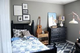 13 year old bedroom ideas boy teenage bedroom ideas boy year old bedroom ideas style painting