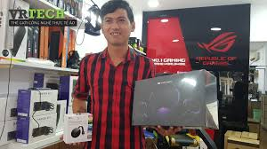 Kính Thực Tế Ảo Oculus Quest 128GB
