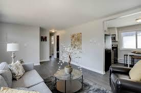 19 Beautiful Small Living Rooms (Interior Design Ideas) - Designing Idea