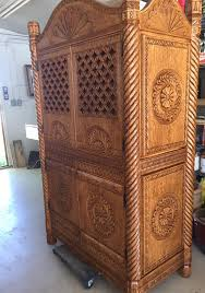 furniture spanish. trastero de sueos by andrew garcia furniture spanish e