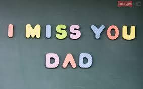 miss u dad wallpapers miss you papa