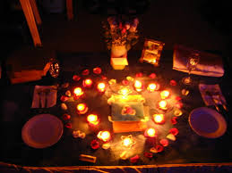 candle light dinner caloocan philippines 1152 12983065621 tpfil02aw 12056