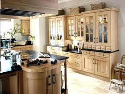 country kitchen lighting part 3 rustic farmhouse kitchen pendant lighting ceiling ideas recessed kitchen