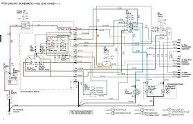 john deere riding mower wiring diagram Lawn Mower Wiring Schematics Craftsman Mower Wiring Diagram