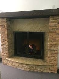 fireplaces ideas with tv plus fireplace gallery blog white at big lots for stoves
