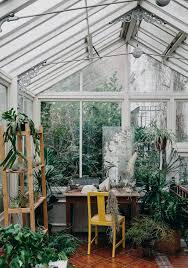 sunroom office ideas. decorating ideas how to look after your plants sunroom office ideas