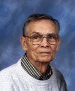 Bob E. Strouse - Baue Funeral Homes