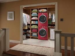 walk in closet ideas for kids. Closet Organizer Systems Kids Shelving Ideas Custom Design Best Walk In For