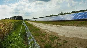Legislative The State Ends Bill As Solar Approved S Session c