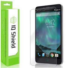LiQuid Shield - ZTE Imperial Max Screen ...