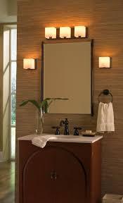 vanity lighting ideas gallery for bathroom vanity lighting ideas attractive vanity lighting bathroom lighting