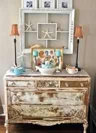 vintage furniture ideas. Vintage Furniture Ideas R