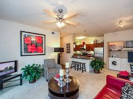 1 Bedroom Apartments San Antonio Tx Remodelling Custom Decorating Design