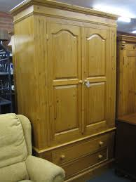 Second Hand Bedroom Furniture For East Yorkshire Selling Service Used Second Hand Or Pre Owned