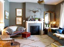 Suggested Paint Colors For Bedrooms 20 Best Gray Paint Colors For Living Room Suggested By Top