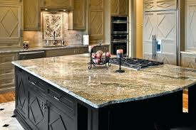 countertop refinishing s kitchen kitchen best of the benefits of engineered stone s guides beautiful beauti