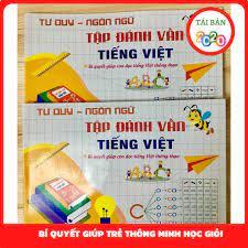 Tập đánh vần chữ cái tiếng việt cho bé 3-6 tuổi - bí quyết giúp con học  tiếng việt thông thạo