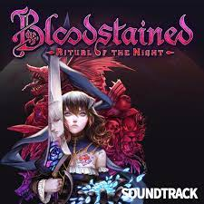 Let it download full version recreation in your specified listing. Bloodstained Ritual Of The Night Soundtrack Mp3 Download Bloodstained Ritual Of The Night Soundtrack Soundtracks For Free