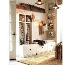 entryway cabinets furniture. Entry Way Storage Coat Racks Entryway Bench With Rack Small Shoe Best . Cabinets Furniture