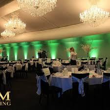 marque lighting. Victoria Park Golf Club G\u0026M Lighting Design 11 Marque