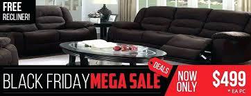 sofa black friday deals black sofa deals 8 black deals sofa beds sofa black friday deals 2016