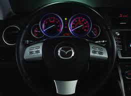 mazda 6 2004 interior. mazda6 steering wheel mazda 6 2004 interior