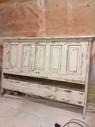 Awesome Old Door Headboard 49 With Additional Cheap Headboards With Old Door  Headboard