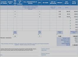 best invoice template best invoice templates excel free smartsheet invoice template 2018