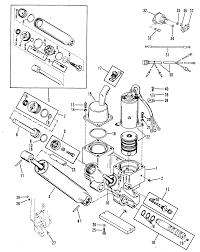 75 hp mercury solenoid wiring diagram 21 power trim ponents for mariner mercury 75 h p mercury 115 hp wiring diagram