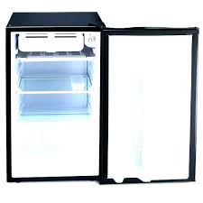 mini fridge office. Mini Fridge Without Freezer Small Office Refrigerator Cu Ft Combo P