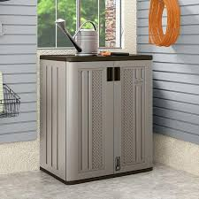 outdoor cabinets home depot most showy patio storage cabinet home depot outdoor cabinets with wood plastic
