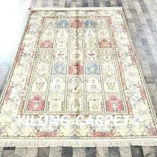 handmade rugs from india handmade rugs from handmade rugs four seasons classic carpets luxury living room handmade rugs from india
