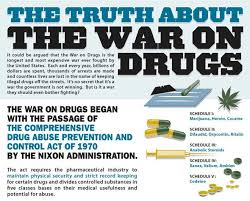 narco cops like you ve got something better to do truth about the war on drugs