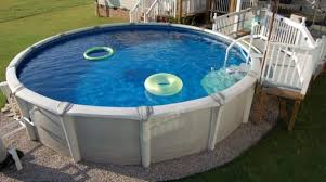 intex above ground pool decks. Wonderful Intex Intex Above Ground Pool Decks Deck Ideas For Pools  Decking Swimming Throughout R