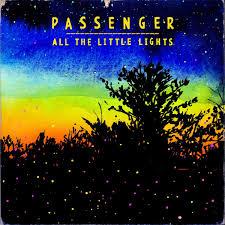 Passenger Little Lights Lyrics Passenger All The Little Lights Album Review Lazy