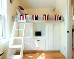 loft bed with desk and storage bunk beds with desk underneath single bunk bed with desk underneath bunk beds with desk and