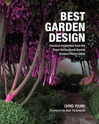 Small Picture Best Garden Design Practical Inspiration from the Royal