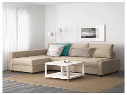 ikea corner sofa bed. Friheten Sleeper Sofa Best Of Which Ikea Corner Bed