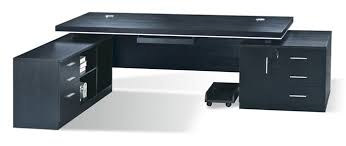 best office table design. The Best Office Desk. Adorn Imports As Well Manufactures Tables According To Customers Table Design