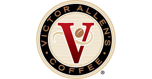 Shop for victor allen k cups at bed bath & beyond. Victor Allen S Coffee Roasted To Perfection Since 1979