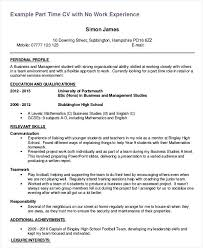 Example Of Social Work Resumes Social Work Resume Samples Yuriewalter Me